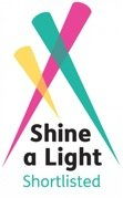 Shine A Light Award